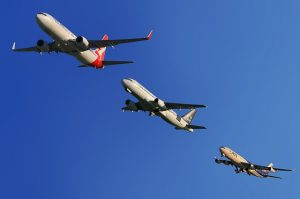 All You Need to Know About Flight Delay Compensation (3)
