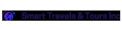 smartourtravel-logo
